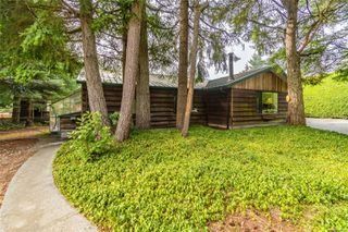 Photo 3: 323 Cobblestone Pl in : Na Diver Lake House for sale (Nanaimo)