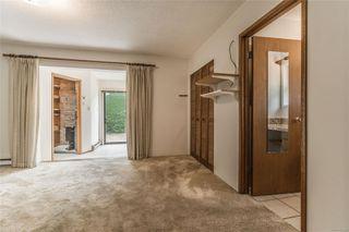 Photo 19: 323 Cobblestone Pl in : Na Diver Lake House for sale (Nanaimo)