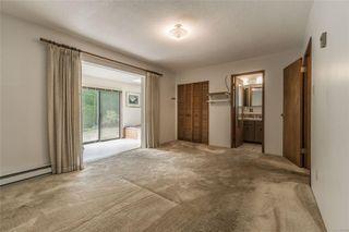 Photo 17: 323 Cobblestone Pl in : Na Diver Lake House for sale (Nanaimo)