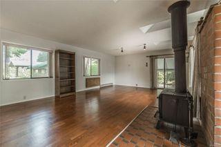 Photo 15: 323 Cobblestone Pl in : Na Diver Lake House for sale (Nanaimo)