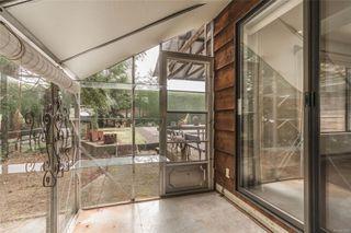 Photo 16: 323 Cobblestone Pl in : Na Diver Lake House for sale (Nanaimo)