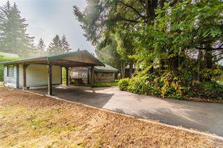 Photo 41: 323 Cobblestone Pl in : Na Diver Lake House for sale (Nanaimo)