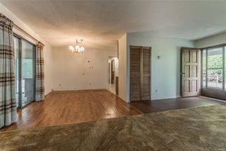 Photo 6: 323 Cobblestone Pl in : Na Diver Lake House for sale (Nanaimo)