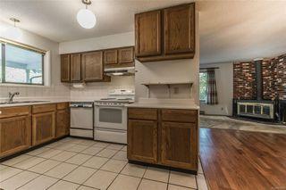 Photo 9: 323 Cobblestone Pl in : Na Diver Lake House for sale (Nanaimo)