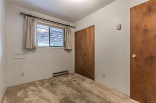 Photo 25: 323 Cobblestone Pl in : Na Diver Lake House for sale (Nanaimo)