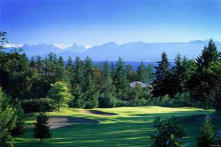 Photo 21: 2588 Andover Rd in : PQ Fairwinds House for sale (Parksville/Qualicum)  : MLS®# 862926