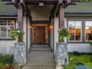 Photo 2: 2588 Andover Rd in : PQ Fairwinds House for sale (Parksville/Qualicum)  : MLS®# 862926