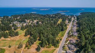 Photo 22: 2588 Andover Rd in : PQ Fairwinds House for sale (Parksville/Qualicum)  : MLS®# 862926
