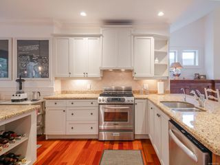 Photo 7: 2588 Andover Rd in : PQ Fairwinds House for sale (Parksville/Qualicum)  : MLS®# 862926
