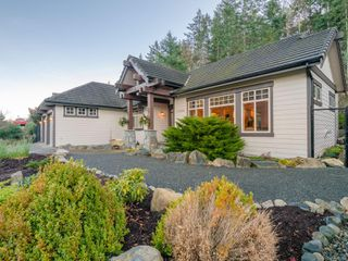 Photo 23: 2588 Andover Rd in : PQ Fairwinds House for sale (Parksville/Qualicum)  : MLS®# 862926