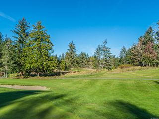 Photo 26: 2588 Andover Rd in : PQ Fairwinds House for sale (Parksville/Qualicum)  : MLS®# 862926