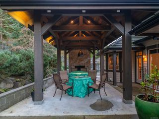Photo 24: 2588 Andover Rd in : PQ Fairwinds House for sale (Parksville/Qualicum)  : MLS®# 862926