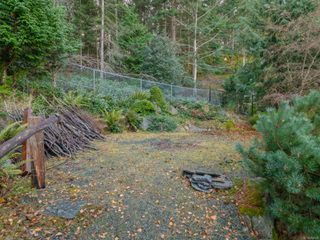 Photo 25: 2588 Andover Rd in : PQ Fairwinds House for sale (Parksville/Qualicum)  : MLS®# 862926