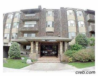 Photo 1:  in CALGARY: Varsity Village Condo for sale (Calgary)  : MLS®# C2270017