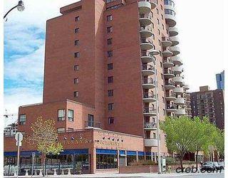 Photo 1:  in CALGARY: Eau Claire Condo for sale (Calgary)  : MLS®# C2374969
