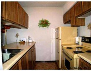 Photo 2:  in CALGARY: Eau Claire Condo for sale (Calgary)  : MLS®# C2374969