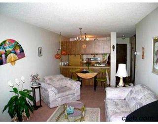 Photo 4:  in CALGARY: Eau Claire Condo for sale (Calgary)  : MLS®# C2374969