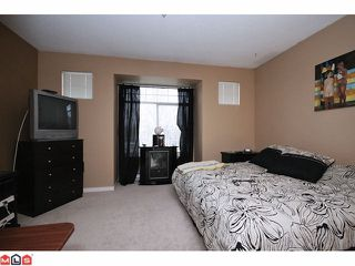 """Photo 6: 311 20897 57TH Avenue in Langley: Langley City Condo for sale in """"Arbour Lane"""" : MLS®# F1110428"""