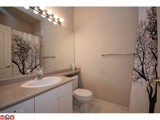 """Photo 7: 311 20897 57TH Avenue in Langley: Langley City Condo for sale in """"Arbour Lane"""" : MLS®# F1110428"""