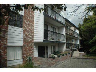 "Photo 10: 308 2330 MAPLE Street in Vancouver: Kitsilano Condo for sale in ""MAPLE GARDENS"" (Vancouver West)  : MLS®# V892245"