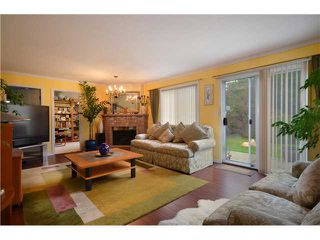 Photo 5: 4035 BOND Street in Burnaby: Central Park BS House for sale (Burnaby South)  : MLS®# V912087