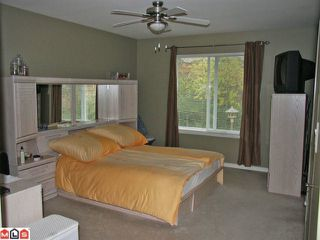 Photo 5: 35492 STRATHCONA Court in Abbotsford: Abbotsford East House for sale : MLS®# F1124867