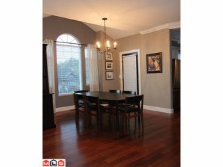 "Photo 3: 36065 MARSHALL Road in Abbotsford: Abbotsford East House for sale in ""The Bluffs"" : MLS®# F1127749"