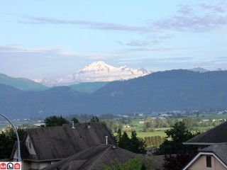 "Photo 7: 36065 MARSHALL Road in Abbotsford: Abbotsford East House for sale in ""The Bluffs"" : MLS®# F1127749"