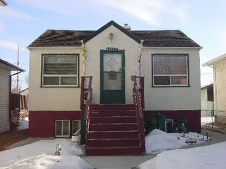 Photo 1: : House for sale (Calder)