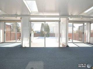 Photo 16: 6 HARRADENCE CL in Winnipeg: Residential for sale (Whyte Ridge)  : MLS®# 1104846