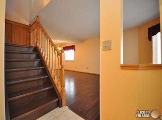 Photo 2: 6 HARRADENCE CL in Winnipeg: Residential for sale (Whyte Ridge)  : MLS®# 1104846