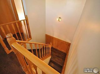 Photo 8: 6 HARRADENCE CL in Winnipeg: Residential for sale (Whyte Ridge)  : MLS®# 1104846
