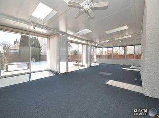 Photo 15: 6 HARRADENCE CL in Winnipeg: Residential for sale (Whyte Ridge)  : MLS®# 1104846