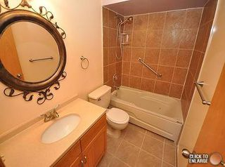 Photo 10: 6 HARRADENCE CL in Winnipeg: Residential for sale (Whyte Ridge)  : MLS®# 1104846