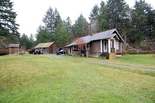 Main Photo: 2024 STEWART ROAD in NANOOSE BAY: House for sale : MLS®# 352119