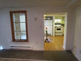 Photo 12: 2337 MOULDSTADE RD in ABBOTSFORD: Central Abbotsford Condo for rent (Abbotsford)