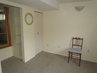 Photo 7: 2337 MOULDSTADE RD in ABBOTSFORD: Central Abbotsford Condo for rent (Abbotsford)