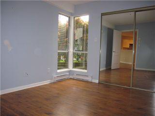 Photo 6: 106 2401 HAWTHORNE Avenue in Port Coquitlam: Central Pt Coquitlam Condo for sale : MLS®# V905427