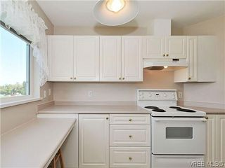 Photo 11: 307 2250 James White Boulevard in SAANICHTON: SI Sidney North-East Residential for sale (Sidney)  : MLS®# 323451
