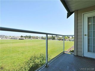 Photo 17: 307 2250 James White Boulevard in SAANICHTON: SI Sidney North-East Residential for sale (Sidney)  : MLS®# 323451