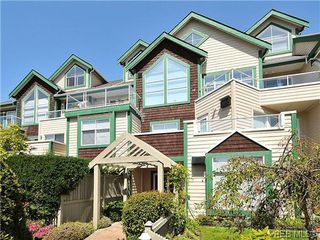 Photo 20: 307 2250 James White Boulevard in SAANICHTON: SI Sidney North-East Residential for sale (Sidney)  : MLS®# 323451