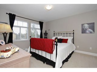 "Photo 13: 6723 206TH Street in Langley: Willoughby Heights House for sale in ""Tanglewood"" : MLS®# F1326222"