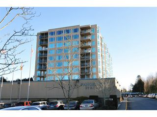 "Photo 14: 203 12148 224TH Street in Maple Ridge: East Central Condo for sale in ""THE PANORAMA BY E.C.R.A."" : MLS®# V1045485"