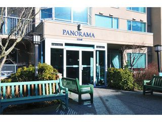 "Photo 13: 203 12148 224TH Street in Maple Ridge: East Central Condo for sale in ""THE PANORAMA BY E.C.R.A."" : MLS®# V1045485"