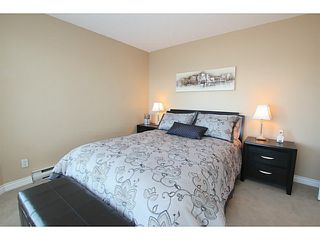 "Photo 16: 203 70 RICHMOND Street in New Westminster: Fraserview NW Condo for sale in ""GOVERNOR'S COURT"" : MLS®# V1051672"