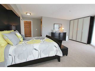 "Photo 11: 203 70 RICHMOND Street in New Westminster: Fraserview NW Condo for sale in ""GOVERNOR'S COURT"" : MLS®# V1051672"