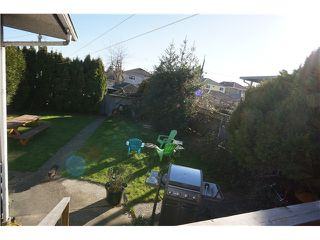 Photo 2: 708 W 63RD Avenue in Vancouver: Marpole House for sale (Vancouver West)  : MLS®# V1053909
