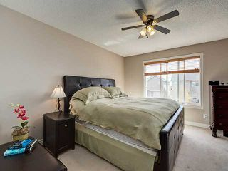 Photo 10: 57 CHAPARRAL RIDGE Rise SE in CALGARY: Chaparral Residential Detached Single Family for sale (Calgary)  : MLS®# C3617632