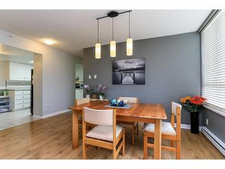 "Photo 4: 2102 10082 148 Street in Surrey: Guildford Condo for sale in ""STANLEY"" (North Surrey)  : MLS®# F1414608"