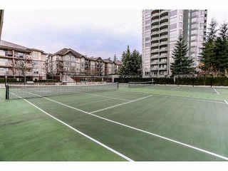 "Photo 20: 2102 10082 148 Street in Surrey: Guildford Condo for sale in ""STANLEY"" (North Surrey)  : MLS®# F1414608"